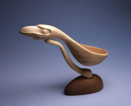 <strong>2002, Raven Ladle, ASRC (photo by Michael Jones)</strong>
